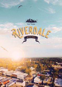 Riverdale ❤️ OMG the latest episode was so good....