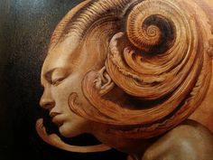 Allen Williams Studio - Paintings