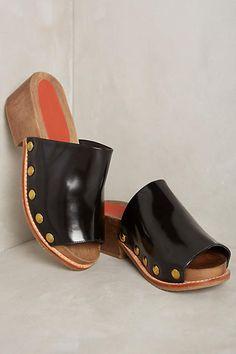 1df9e4a00a47 Rachel Comey Dover Clogs - anthropologie.com Mules Shoes