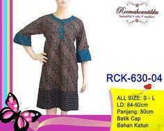 Roemahcantikku Batik Gallery - Google+
