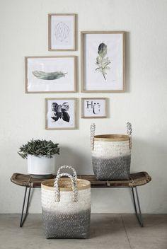 #home #myhome2inspire #witwonen #WhiteHome #Whiteinterior #Plant #botanisch #botanisch wonen #InterieurDesign #interiør #glamour #woonaccessoires #homestyling #interieurstyling #romantisch wonen #IndustrieelWonen #industrieel #scandinavischwonen #scandanavianliving #nordicliving #lovehomeinterior #posters #tekstposters #quoteposters www.onlineposterkopen.nl