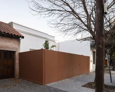 Garage Doors, Outdoor Decor, Design, Home Decor, Architects, Aphasia, Entryway, Decoration Home, Room Decor