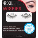 Ardell Wispies Lashes Demi Wispies Black AII68126B Intensify your peepers with the Ardell Demi Wispies Lashes. Lightweight and reusable, the natural looking false lashes are set upon an invisible band for discreet wear, and the hairs have been knotted http://www.MightGet.com/january-2017-12/ardell-wispies-lashes-demi-wispies-black-aii68126b.asp