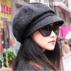 5d8054bf 40 Best sun bucket hat for women UV summer hats images in 2018 ...