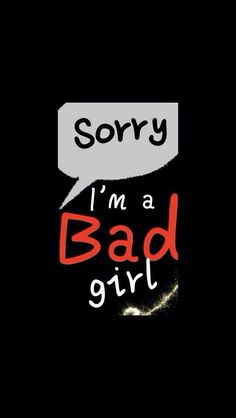 It's just a bad day, not a bad life. Inspirational And Mot… – Unique Wallpaper Quotes Bad Girl Wallpaper, Funny Iphone Wallpaper, Mood Wallpaper, Wallpaper Quotes, Swag Quotes, True Quotes, Funny Quotes, Girly Attitude Quotes, Mood Quotes
