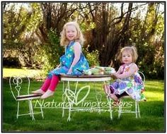 children's photography props outside - Bing Images