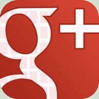 Dear Google, Enough With the Google+ Promotion Already!