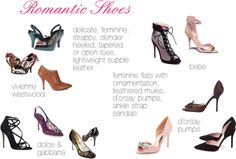 romantic+shoes+EYT.jpg (600×405)