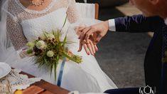 Galéria Lace Wedding, Wedding Dresses, Fashion, Bride Dresses, Moda, Bridal Gowns, Fashion Styles, Wedding Dressses