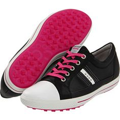 cool ecco shoes - nästan sådana här köpte jag innan vi åkte till Japan... Jättesköna!