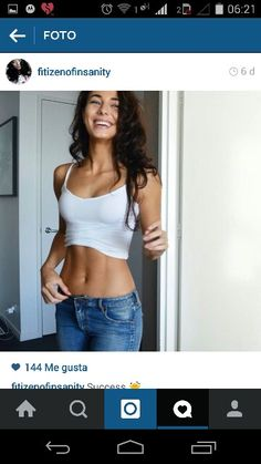 Inspiration-abs