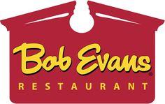 Bob Evans Low Carb Restaurant Guide