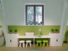 Ikea Stuva storage solutions       « IKEA KIDSオシャレなダイニングキッチンでホームカフェなんていかが・・・ »  STUVA 新登場!