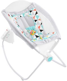 Fisher Price - Rock N Play Sleeper Carriers Travel