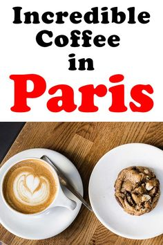 We scoured Paris to find the city's best specialty coffee shops and cafes. This Paris Cafe Guide is perfect for specialty coffee lovers who want to drink third wave coffee in Paris. | Paris Coffee | Paris Cafes | Paris Coffee Shops | Paris Specialty Coffee | Coffee in Paris Coffee Guide, Coffee Blog, Coffee Menu, Great Coffee, Coffee Coffee, Paris Coffee Shop, Coffee Shops, Coffee Lovers, Coffee Around The World