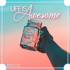 Buenos días☀️! Hoy, brindemos por estar vivos! Es viernes y se pasa como sea! 🤣 #connectwithyourmisma