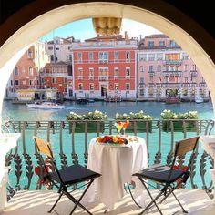 Amazing Vacations | www.casalio.com | Luxury Vacation Rental | ferienvilla | ferienhaus