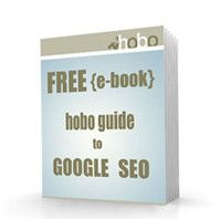 What Is SEO - A free seo guide by Hobo Web in Scotland the Best SEO Guide I think Ive ever seen simple to the point, no fluff. If you want a copy, go here - http://www.hobo-web.co.u... Read the LITE version of the seo tutorial - http://www.hobo- See This: http://whatisempowernetw...