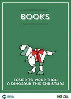 22 funny memes about being a bookworm parent.