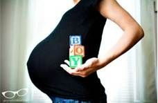 pregnancy photography poses - Bing Images