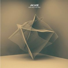 Akase - Gaspers