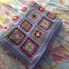 My Cath Kidston style blankets, raffle tickets £1 a strip, to raise money for my…