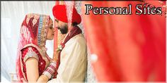 This lovely Punjabi couple takes photos for their Indian wedding. The bridal fashion is traditional yet glamorous. Best Online Dating Sites, Asian Dating Sites, Wedding Poses, Wedding Portraits, Punjabi Couple, Bride Groom Photos, Love People, Meet People, Perfect Match