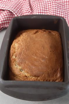 Banana Bread, Desserts, Food, Yummy Food, Food And Drinks, Savory Foods, Dessert Ideas, Easy Meals, Tailgate Desserts