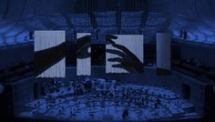 Google Image Result for http://michaelgood.info/wp-content/uploads/2012/01/Debussy-Projection_440.jpg