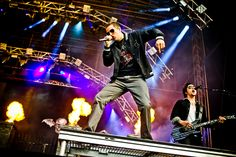 Avenged Sevenfold I by HenriKack on DeviantArt M Shadows, Best Rock Bands, Avenged Sevenfold, Metal Bands, Finland, My Photos, Things To Think About, Deviantart, My Love
