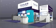 French multinational company Thales is looking to deal in the Gulf as the regional transportation sector booms, the company aims to bid for the second phase of the Dhs40 billion Etihad Rail project. #businessnews #emiratenews #news #business #thales #uae #dubai #mydubai #gccnews #gccbusinesscouncil #gulfnews #middleeast #socialmedia #transport #etihad #project #gulfbusiness