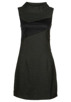 dress by skunkfunk
