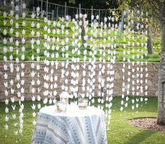 lovely little details :: celebration planning, styling & floral design