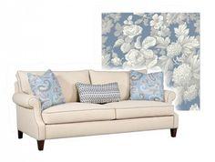 14 best sam moore furniture images scatter cushions living room rh pinterest com