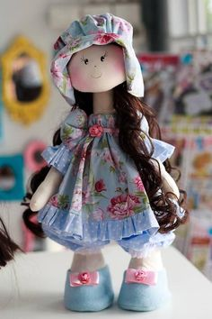 boneca russa