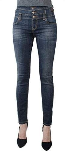 4fa781161 sexy boots for women - Boots / Shoes: Clothing, Shoes & Jewelry. Denim  Skinny ...