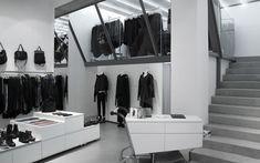 art point | Concept Store 1 Shops, Concept, Home Decor, Art, Retail Space, Department Store, Refurbishment, Art Background, Tents