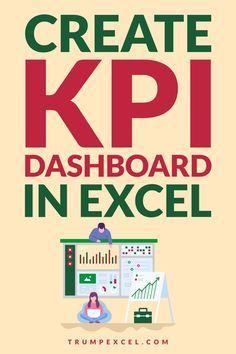 Kpi Dashboard Excel, Ing Civil, Microsoft Excel Formulas, Excel For Beginners, Excel Hacks, Computer Basics, Data Science, Leadership, Charts