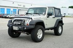 Car brand auctioned:Jeep Wrangler AMAZING COND / LOCKERS / 4.10 GEARS / 6 SPEED  JEEP WRANGLER JK RUBICON / ONLY 47K MILES / 1 OWNER / LIFTED / KEVLAR / AEV View http://auctioncars.online/product/car-brand-auctionedjeep-wrangler-amazing-cond-lockers-4-10-gears-6-speed-jeep-wrangler-jk-rubicon-only-47k-miles-1-owner-lifted-kevlar-aev/