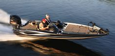 Pontoon Boats and Campers. Your Bass Boat Dealer! Triton Boats, Ashland City, Boat Dealer, Bass Boat, Pontoon Boat, Fishing Boats, Ranger, Passion, Fishing