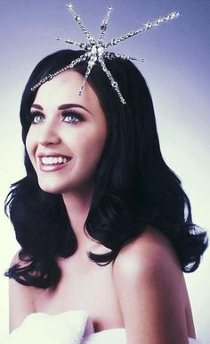 Katy Perry ♥ love love love!!!