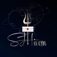 on TikTok: Mask for protection from Coronavirus 👍👍 Shiva Tandav, Shiva Linga, Shiva Art, Rudra Shiva, Krishna Art, Lord Shiva Hd Wallpaper, Ram Wallpaper, Ganesh Wallpaper, Cellphone Wallpaper