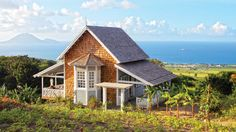 We've seen an array of exciting #Caribbean resort openings over the past 12 months - here's a roundup of what's new to offer your clients