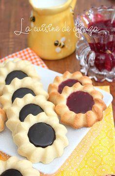 original no bake cookies recipe ~ original no bake cookies recipe Mini Desserts, Cookie Desserts, Cookie Recipes, Delicious Desserts, Yummy Food, Bakery Cookies Recipe, No Bake Cookies, Biscotti Cookies, Galletas Cookies