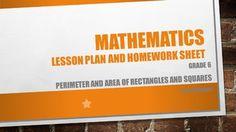 Lesson plan, worksheet and memo Homework Sheet, Grade 6 Math, Multiplying Fractions, Integers, Management Tips, Mathematics, Lesson Plans, Positivity, How To Plan