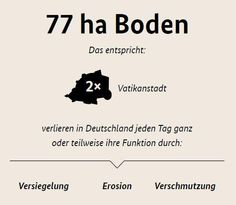 #Boden @Grund_zum_Leben Mehr Fakten zum Download unter http://www.grund-zum-leben.de/w/files/pressematerial/boden_grundzumleben_argumentarium.pdf…
