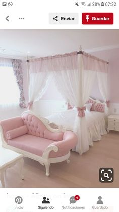 great teenage girl room decor from dressing table to cute bedroom be the prettiest ! « Dreamsscape great teenage girl room decor from dressing table to cute bedroom be the prettiest ! Cute Bedroom Ideas, Cute Room Decor, Girl Bedroom Designs, Design Bedroom, Bedroom Inspiration, Girls Pink Bedroom Ideas, Hot Pink Bedrooms, Pastel Bedroom, Romantic Bedrooms