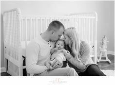 'B' Family Lifestyle Newborn Session {Columbia SC Lifestyle Newborn Photographer} New Parents, New Moms, Lifestyle Newborn, Newborn Session, Photographing Babies, Newborn Photographer, Breastfeeding, Columbia, Maternity