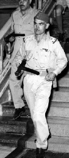 Pictures of General Abdul-Karim Qassim. - aliraqi Community