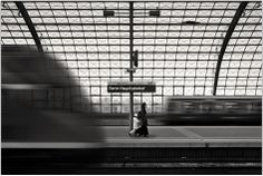 kai_ziehl_photographie_8